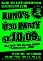 Plakat_2016_KUNOs_U30