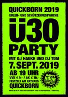 A2_Plakat_2019_U30