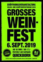 A2_Plakat_2019_WEINFEST